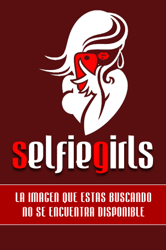 selfie buenos aires call girls